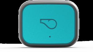 Whistle 3 Pet Tracker