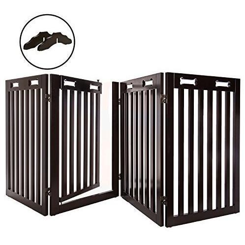 Best indoor dog gates