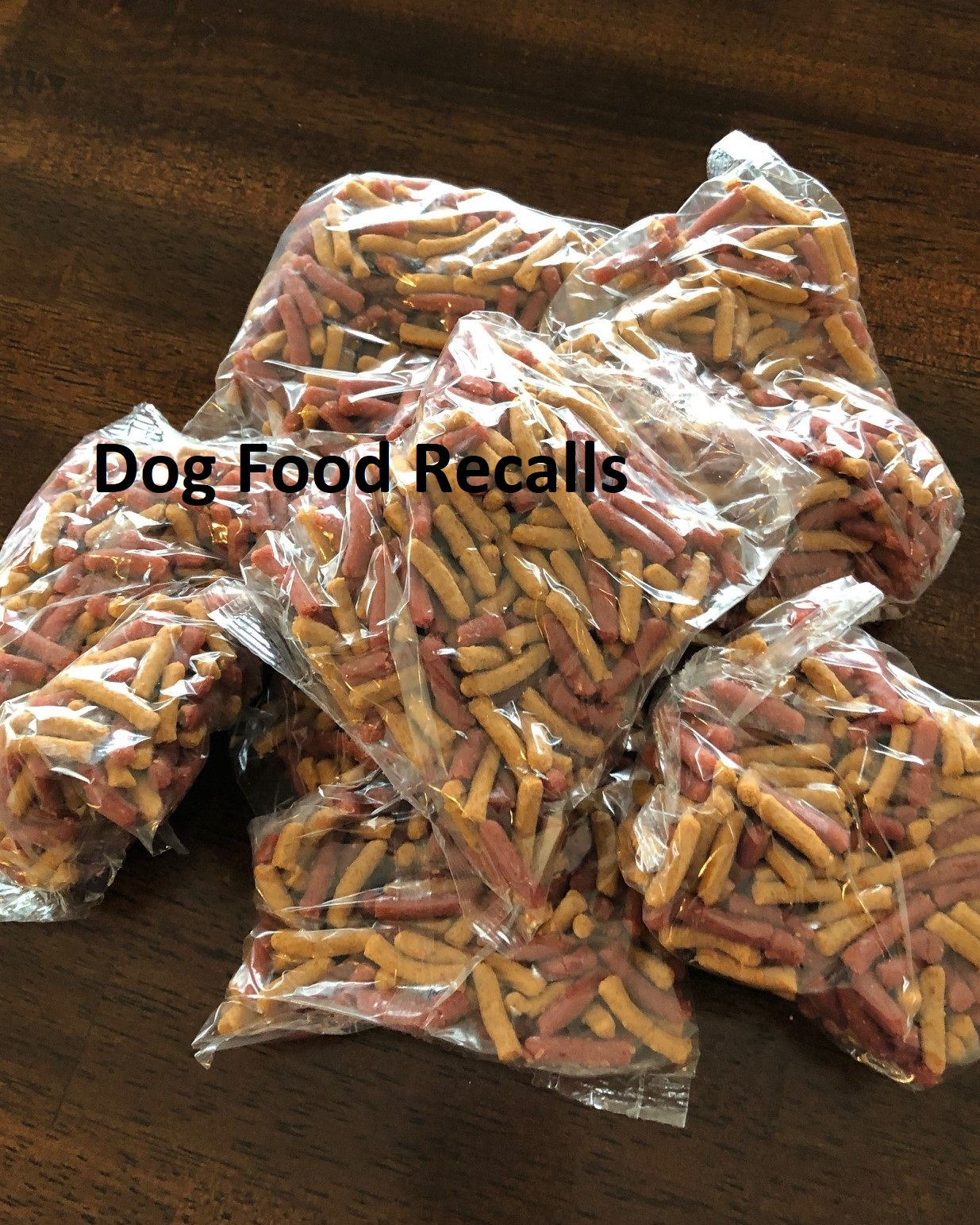 Is homemade dog food better