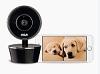 RCA Pet Camera
